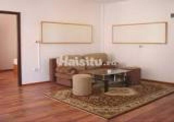 1 Bedroom Bedrooms,1 BathroomBathrooms,Apartment,1002
